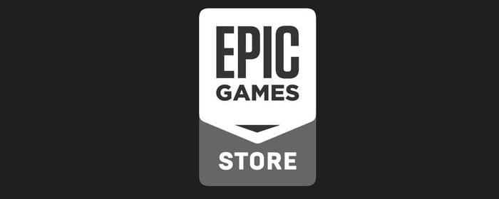 Epic Games Store Exclusivity